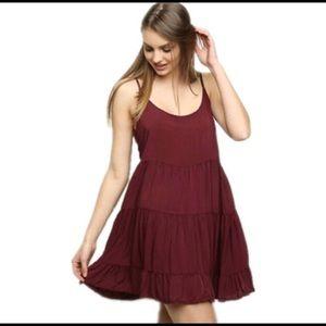 BrandyMelville dress